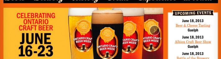 Wellington Brewery image