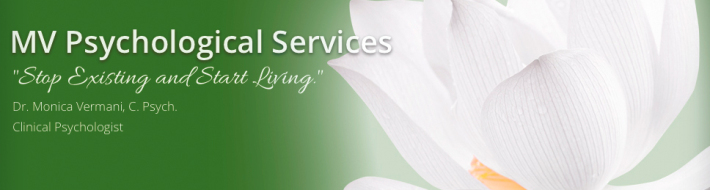 MV Psychological Services
